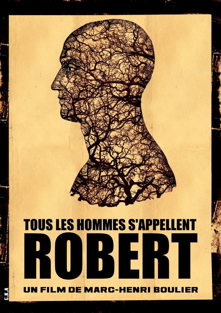 Robert_affiche-teaser