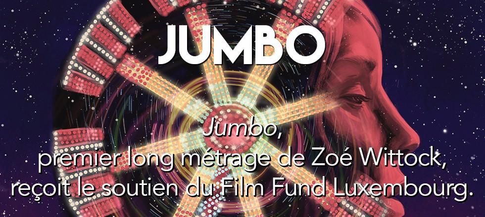 JUM_SITE_IMAGE DIAPO_171019_V2