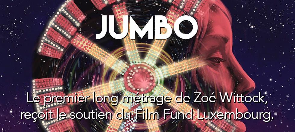 JUM_SITE_IMAGE DIAPO_171027_V3