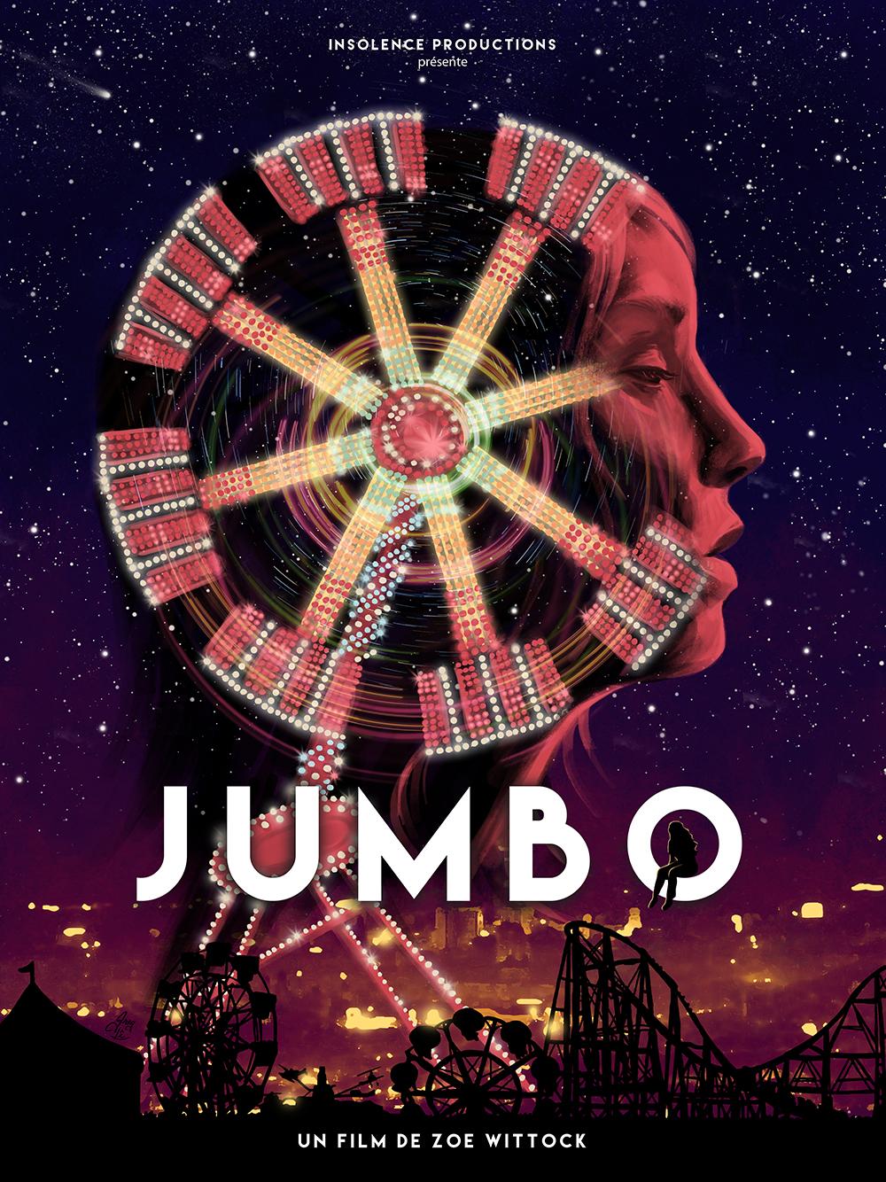 affiche_JUMBO_HD_small
