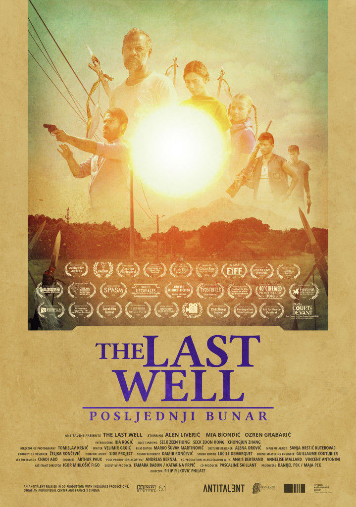 thelastwell_2018_poster_laurels