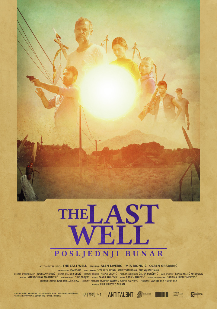 The Last Well_Poster_HD