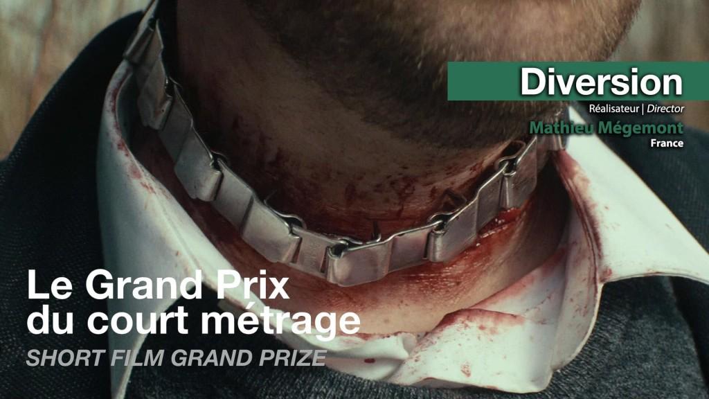 DIV_Gérardmer_GRAND PRIX DU COURT METRAGE
